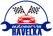 Autoservis Havelka (logo)